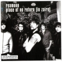 Reamonn - Place Of No Return [in Zaire] '2002