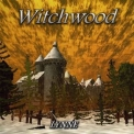 Bjorn Lynne - Witchwood '1996