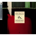 Dave Brubeck & Paul Desmond - 1975 The Duets '1975