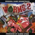 Bjorn Lynne - Worms 2 '1997