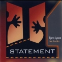 Bjorn Lynne - Statement '2004