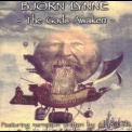 Bjorn Lynne - The Gods Awaken '2001