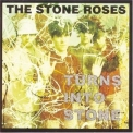 Stone Roses, The - Turns Into Stone '1992