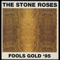 Stone Roses, The - Fools Gold '95 [CDS] '1995