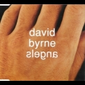 David Byrne - Angels [EP] '1994