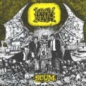 Napalm Death - Scum '1987