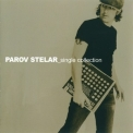 Parov Stelar - Single Collection '2007