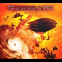 Transatlantic - The Whirlwind (Bonus Disc) '2009