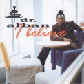 Dr. Alban - I Believe '1997