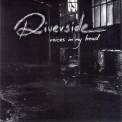 Riverside - Voices In My Head '2005