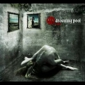 Drowning Pool - Full Circle '2007