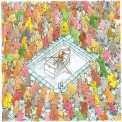 Dance Gavin Dance - Happiness '2009