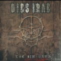 Dies Irae - The Sin War '2002