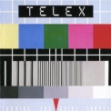 Telex - Looking For Saint Tropez '1978