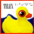 Telex - Wonderful World / Looney Tunes '1984