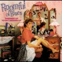 Roomful Of Blues - Dressed Up To Get Messed Up '1986