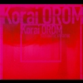 Korai Orom - Sound And Vision 2000 (ENHANCED) '2000