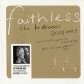 Faithless - The Bedroom Sessions '2001