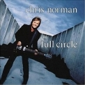 Chris Norman - Full Circle '1999