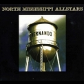 North Mississippi Allstars - Hernando '2008