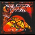 Neglected Fields - Synthinity '1998