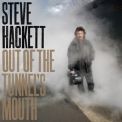 Steve Hackett - Out Of The Tunnel's Mouth '2009