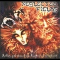 Neglected Fields - Mephisto Lettonica '2000