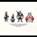 Nobuo Uematsu - Final Fantasy Ix Original Soundtrack [disc 2] '2000