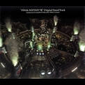 Nobuo Uematsu - Final Fantasy Vii Original Sound Track [disc 2] '1997