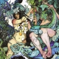 Baroness - Blue Record (Deluxe Edition, CD1) '2009