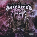 Hatebreed - Hatebreed (special Edition) '2009