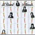 Al Stewart - 24 Carrots (1980) '2007 Collectors' Choice Music