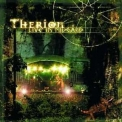 Therion - Live In Midgard [CD1] '2002