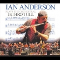 Ian Anderson - Ian Anderson Plays The Orchestral Jethro Tull (CD2) '2005