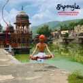 Shpongle - Ineffable Mysteries From Shpongleland '2009
