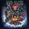 Iced Earth - Tribute To The Gods '2002
