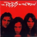 Rods, The - In The Raw '1983