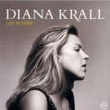 Diana Krall - Live In Paris '2002