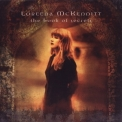 Loreena McKennitt - The Book Of Secrets '1997