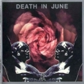 Death In June - Rose Clouds Of Holocaust '1994