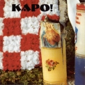 Death In June - Kapo! '1996
