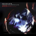 Dom & Roland - Through The Looking Glass Cd1 '2008