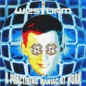 Westbam - A Practising Maniac At Work '1991