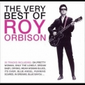 Roy Orbison - The Very Best Of Cd1 '2005
