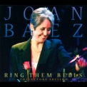 Joan Baez - Ring Them Bells (2007 Collectors Edition) (disc 1) '1995