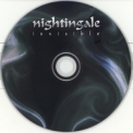 Nightingale - Invisible '2004