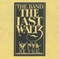 Band, The - The Last Waltz (CD1) (1978) '2003
