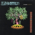 Shamen, The - Axis Mutatis '1995
