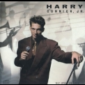 Harry Connick, Jr. - We Are In Love '1990