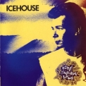 Icehouse - Great Southern Land (1993 Australian Edition) '1989